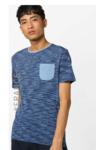 Upto 90% OFF T-shirts