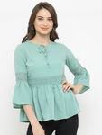 Women Tops - Up to 80% off