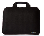 Travel Blue 13.3'' Laptop Sleeves - Small