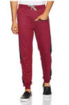 Cloth Theory Men's Relaxed Fit Joggers from ₹237