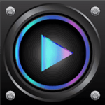ET Music Player Pro (ONLY ONE DAY) Free