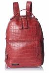 Rheson women bag 89% Off  ₹399