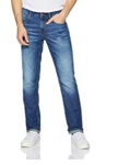 Men's Jeans for Rs.320