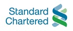 StanChart milestone spend additional RP