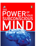73% Off on Books - Suggestions & Master Link in description