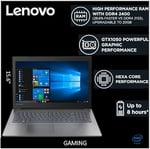 2 in 1 Detachable Lenovo IdeaPad D330 25.6cms - Bronze Model Number:  81H3009TIN (Windows 10 TABLET)
