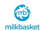 Milkbasket loot: free tata tea chakra gold 100gm worth 50 (Hyderabad) + referral benifits