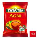 Tata Tea Agni (1Kg) for Rs.173