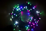 Lexton -- Star, Heart, Spring etc Shaped LED Light at Flat 87% Off from Rs.73