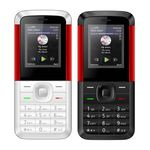I Kall K5310 Combo of Two Mobile @ just Rs. 867 | Use Code: OFFER20 | Dalmia BestPrice