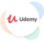 200+ Free Udemy Courses (Design, IT, Business, Personal Development)