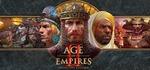 [Pre-Book] Upcoming Game-Age of Empires II: Definitive Edition - Windows/Steam