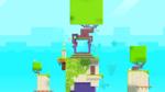Fez (PC Game) Free Aug 22-29 @ Epic Games