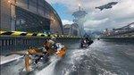 Riptide GP:Renegade game  in Google play store