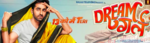 Bookmyshow :- Get 20% cashback up to INR 150 using PayZapp for booking tickets for only for Dream Girl