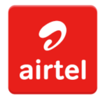 My Airtel App :- Flat 50₹ Cashback on Airtel Prepaid Recharge of 299₹