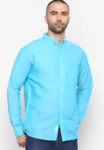 Flat 70-75% off on Branded Clothing