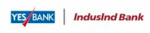 EMI fest - 10% discount on Yes bank and IndusInd Credit card EMI (12-15 Sep)