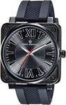 Giani bernard Wrist Watches upto 90% off