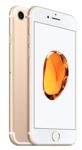 Apple iPhone 7 (32GB) - Gold