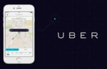 UBER offer on airport rides