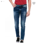 Jack Jones Jeans from rs.998/-