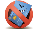 7 credit card sins you must avoid at all cost. Check the content