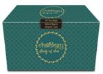 Chaiology Mint Burst Green Tea - 30 Tea Bags