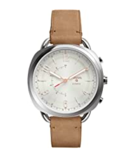 Fossil Watches Upto 50% Off Starting Rs 5997