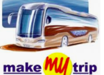 Flat 100₹ Instant Discount on Bus Tickets using ICICI Net Banking (No Min Booking Required)