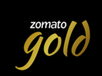 Free Upgrade to Zomato Gold – now on food delivery!
