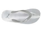 (EXPIRED) (Apply 10% Coupon) 8 Size - Puma Men's Caspian Idp Flip-Flops