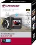 Transcend TS16GDP200M 16 GB Drive Pro