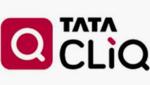 Tatacliq 10/10 Sale Extended till 16th Oct : 10% instant discount via HDFC credit/debit card & EMI trans + 10% Additional Cashback