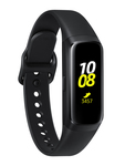 Samsung Galaxy fit smart band at 30% off + Extra 10% off with hdfc | No Extra GST