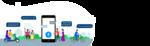 Upcoming : Niki - Minimum 10 cashback via Amazon (October)