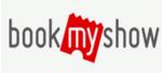 Upcoming | Amazon Pay Bookmyshow offer - Upto 500 cashback (min cashback 40 & min txn 300)