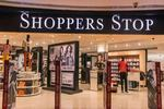 Shoppers Stop - 10% off upto ₹1200 using RuPay Credit card & 5% off upto 400 using RuPay Debit/Prepaid card