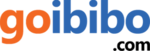 Upcoming GoIbibo Get Upto Rs 10000 instant discount on Flights and Hotels.