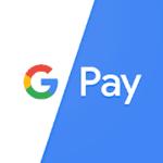 Google pay - 75 to 150 cashback on transaction of 499 at Reliance fresh/Sahakari Bhandar