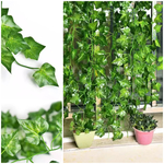 Artificial Leaves Garland @ Flat 62% Discount