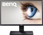 Flipkart - BenQ 21.5 inch Full HD LED Backlit Monitor (GW2270H) 40% OFF @Rs. 6990 /- (Mrp. 11,779 )