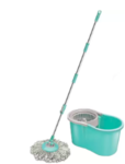 Milton & Gala Mop Sets from Rs.499