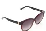 Tommy Hilfiger sunglasses FLAT 80% OFF
