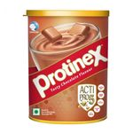 100% Original Protinex Adult Tasty Chocolate 400g Tin @ Just Rs. 406 | Free Shipping