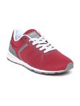 Flat 70% Off On Levis Shoes + 50% Cashback upto 400 via Paypal