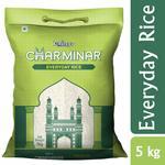 (Amazon Pantry ) 5 Kg. Basmati Rice @260 ( More Links Added)