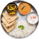 Swiggy Daily - 50% off on first order