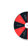 Portronics & crossbeats spin the wheel - Win a special prize