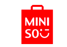 MINISO Store is now live on amazon